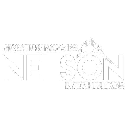 Nelson Adventure Magazine
