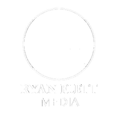 Ryan Flett