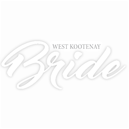 West Kootenay Bride