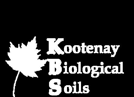 Kootenay Bio Soils